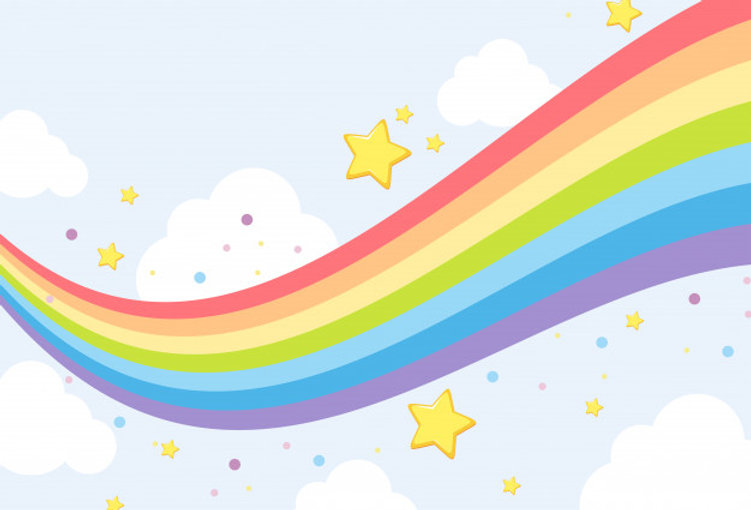 sky-rainbow-background-template_1639-781