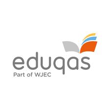 Eduquas