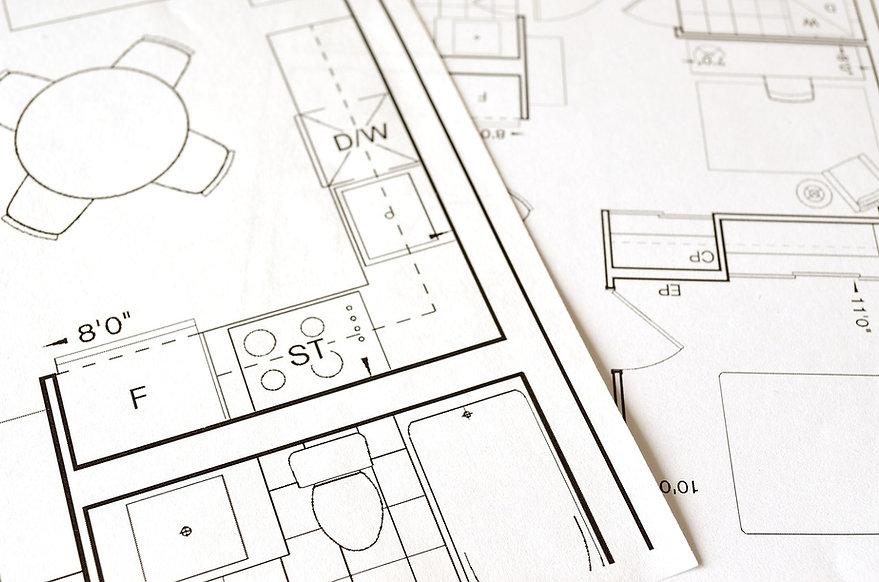 floor-plan-1474454_1280.jpg