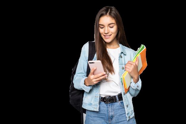 Home Schooling Online