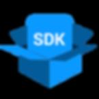 Blog-Multisource-SDK-SAP-BusinessObjects