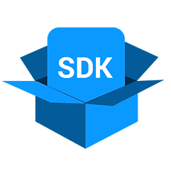 Blog-Multisource-SDK-SAP-BusinessObjects