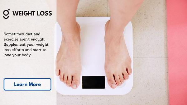 Weight-Loss-800x450.jpg