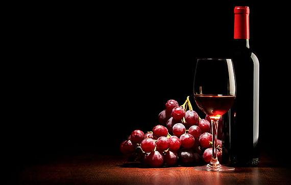 wine-4k-8k-hd-wallpaper-preview.jpg