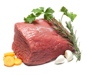 7-2-meat-download-png.png