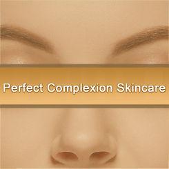 Perfect-Complexion-Skincare.jpg