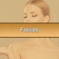 facials-2.jpg