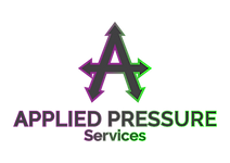 Applied pressure services -01.png