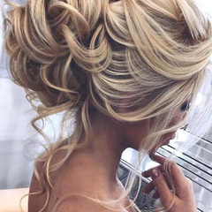 5ca914557a9cb_stunning-prom-hairstyles-f