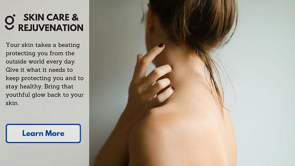 Skin-800x450.jpg