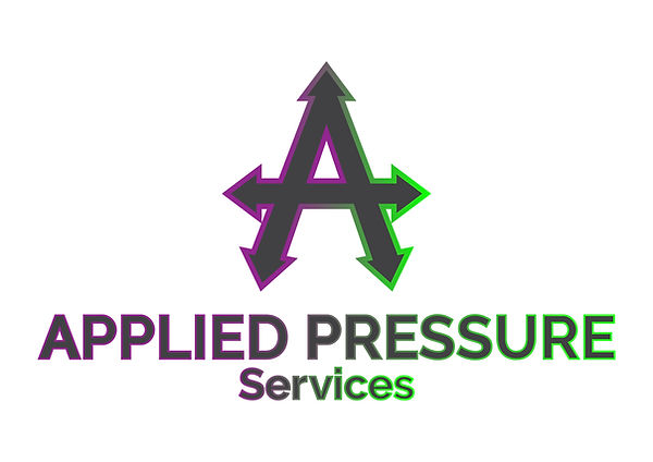 Applied pressure services -01.jpg