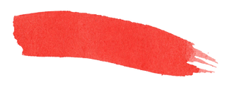191-1917522_red-paint-png-red-watercolor