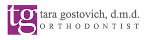 tgortho-logo.png