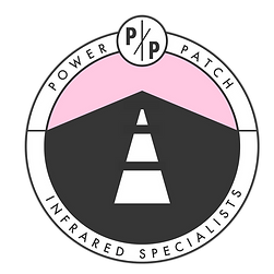 Logo2-secondary-powerpatch.jpg.png