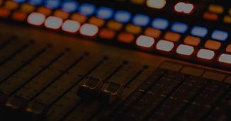 mixing-mastering-facebook_edited.jpg