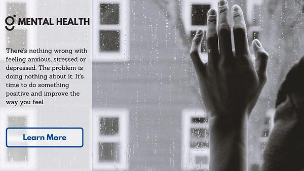Mental-health-800x450.jpg