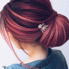 5ca914f9a82fc_stunning-prom-hairstyles-f