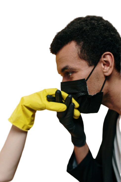 man-in-face-mask-kissing-hand-3951883-re