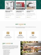 screencapture-sigowebdesigns-wixsite-avm