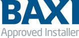 baxi-approved-installer-logo-blue.jpeg