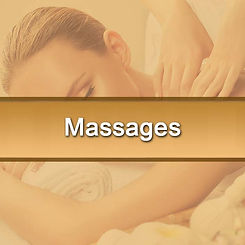 massages-1.jpg