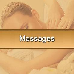 massages-1.jpg