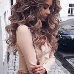 5ca9155b3be1e_stunning-prom-hairstyles-f