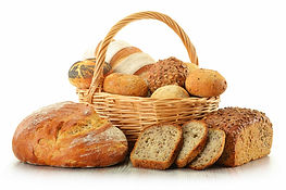 basket-of-bread.jpg