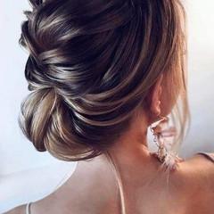 5ca915479c332_stunning-prom-hairstyles-f