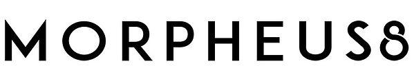 Morpheus8-Logo_Black.jpg