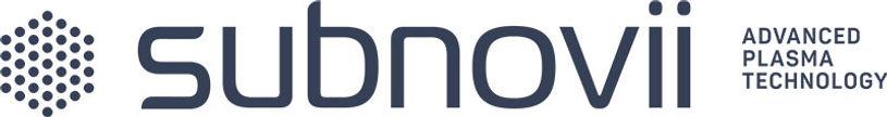CTA-Subnovii-Brand-Logo-Tag-Grey-RGB.jpg