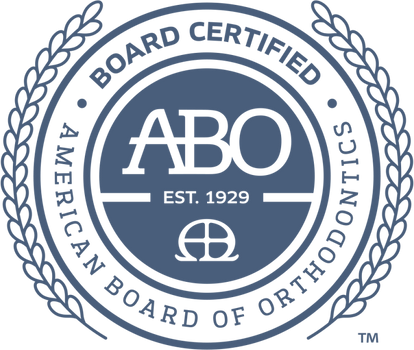 board-certified-seal-for-digital.png