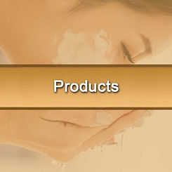 products-3.jpg
