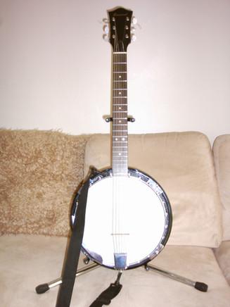 banjo guitar.jpg