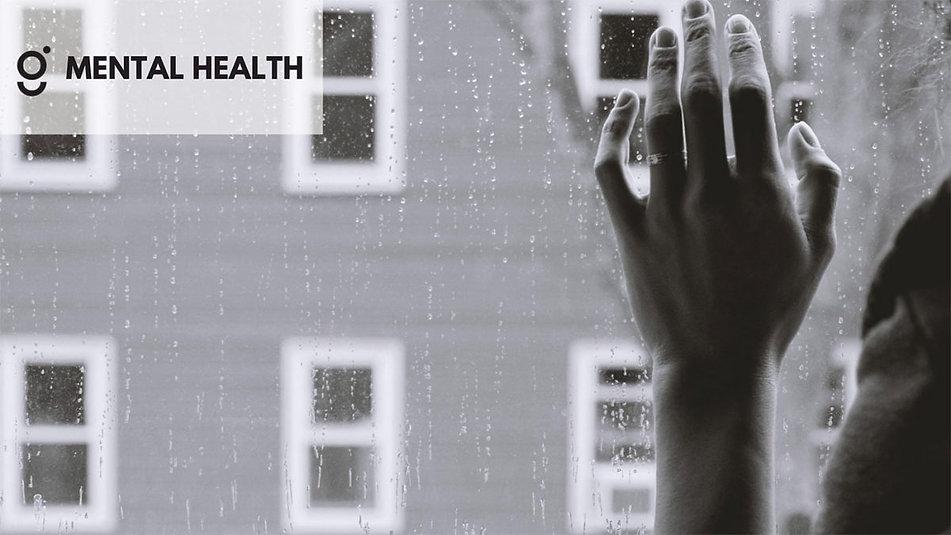 Mental-Health-Web-1200x675.jpg