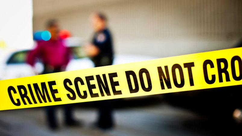 ETCS Crime Scene Cleaning