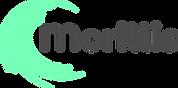 Morillis Logo