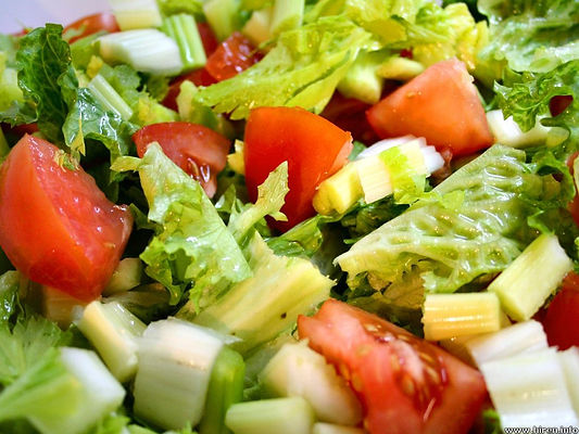 garden-salads-wallpapers-1.jpg