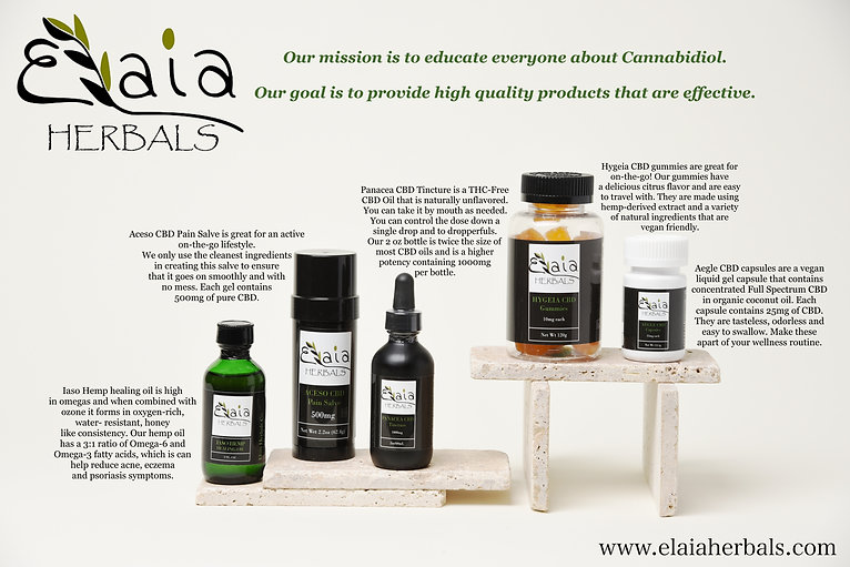 Elaia Herbals Collateral.jpg