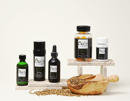 All Products Picture.jpg
