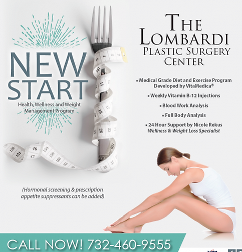 lombardi-new-start-new-19.png