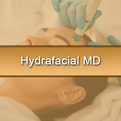 hydrafacial_MD.png