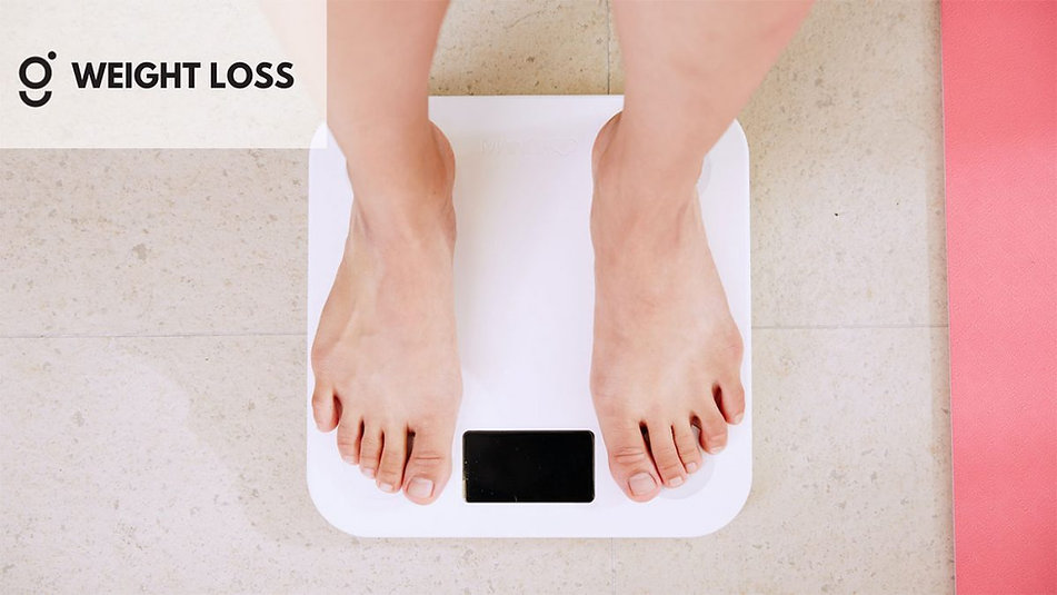 Weight-Loss-Web-1200x675.jpg