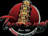 Tuscany Logo