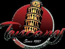 logo-clean-2880w.webp