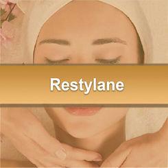 new-restylane.jpg