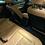 Thumbnail: BMW 320i Luxury