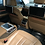 Thumbnail: BMW 730 Li