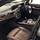 Thumbnail: BMW 740Li