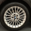 Thumbnail: BMW 320i Luxury